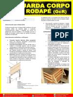 safetytips_nc2ba50_guarda_corpo_rodapc3a9_w_monteiro_2019_03_05_br