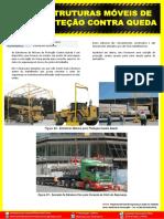 safetytips_nc2ba53_protec3a7c3a3o_mc3b3vel_w_monteiro_2019_03_05_br