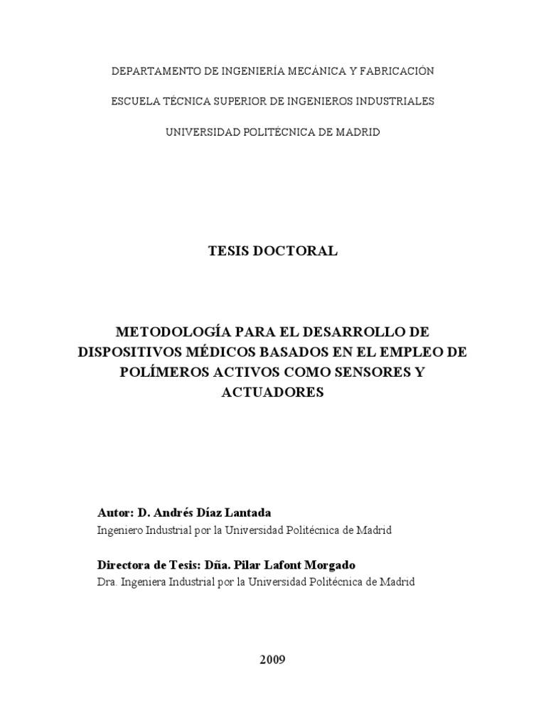 CERNIERA OBLO CANDY ORIGINALE H39