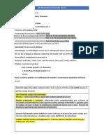 PROGRAMA_INGLES_3_FAEUSACH_SEGUNDO_SEMESTRE_2020__Diurno_413316