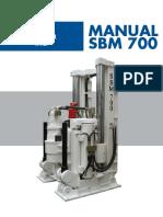 MANUAL SBM700 (digital).pdf