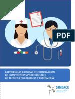 Libro_Tecnicos_en_Farmacia_Cliente_1_pdf.pdf