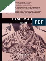 LECTURA YOVANY Pandemia al Sur