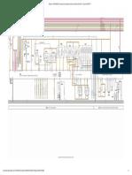 Manuals - RXA0108685-UN_ Esquema da Unidade de Controle da Cabine (CAB, ASU) __ Service ADVISOR™.pdf