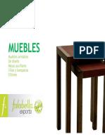 MUEBLES.pdf