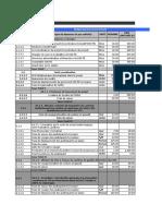 18SANIN207 SOSPE_Annexe A_Rapport Financier S2