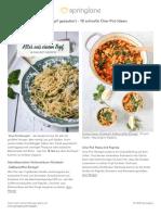 Aus dem Topf gezaubert - 18 schnelle One-Pot-Ideen.pdf