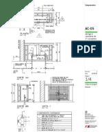 AC05_13_08_04.pdf
