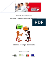 Manual Escuta ativa.doc