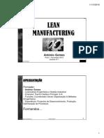 72156430-Lean-Manufacturing-1º-Sessao.pdf