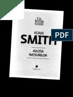 Avutia Natiunilor ( PDFDrive.com )