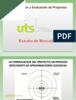 ESTUDIO DE MERCADOS_FORMULACION DE PROYECTOS_UTS (2).ppt