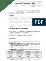 PRO-VOL-IPL-02-05_Procedimiento Gestión cambio Metodo Minado_Rev0b.pdf