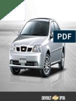 Manual_de_Taller_Despiece_Chevrolet_Optr.pdf