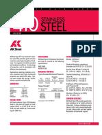 410_data_sheet.pdf