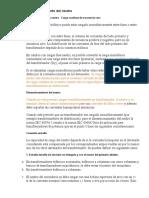 5 Acerca del dimensionamiento del neutro--UNLP