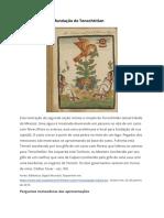 mito-de-fundacao-de-tenochtitlan