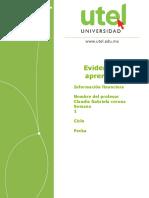 Información_Financiera_Semana_1_P_Bloque_D
