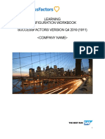 1911_Learning_Config_Workbook.docx