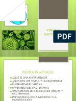 3-B- MICROORGANISMOS (virus -bacterias )150414120027-conversion-gate01 (1) (1)