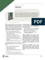 E7-20_GPON-8x.pdf