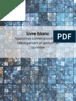 Livre_blanc_data_hosting