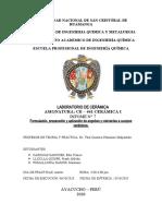 informe 7 (3)