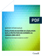 Mai_2017_protection_donnees-ver-2_FRA