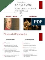 La-tecnica-di-Orchestrazione-Stefano-Fonzi-Il-violino.pdf