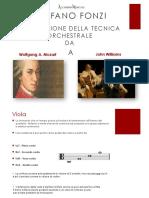 La-tecnica-di-Orchestrazione-Stefano-Fonzi-La-Viola.pdf