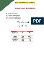 2018 87. Propiedades Coligativas.pdf