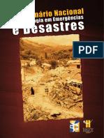 textos-emergencias-e-desastres-final1