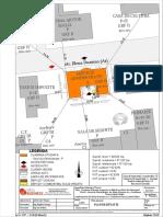 PLAN DE SITUATIE                                   A-0.02_63.pdf