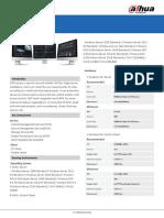 DSS-Express-Datasheet-V1.00.003.2_20200813