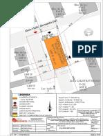 PLAN DE SITUATIE                                   A-0.02_59.pdf
