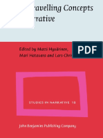 Hatavara, Hydén, Hyvärinen, The Travelling Concepts of Narrative.pdf