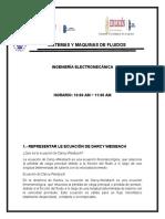 SISTEMAS Y MAQUINAS DE FLUIDOS2222