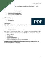 Distl – A Shortcut Distillation Model in Aspen Plus® V8.0.pdf