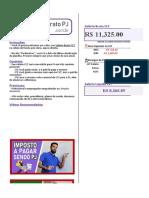 Calculadora_CLT_x_PJ_by_ContratoPJ.Release5
