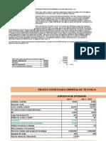 SUPUESTOS DE INVERSION.xlsx