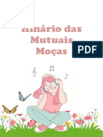 hino.pdf