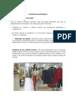 425961459-AA3-Evidencia-Momentos-de-Verdad.docx