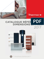 Therm Or