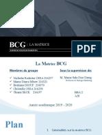 BCG_Matrix-corporate.pptx