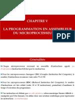 chapitreprogrammation-converti (2)