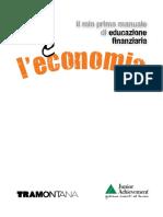 ioeleconomia.pdf