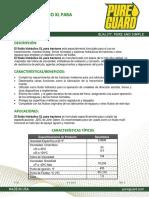 F-30 XL Tractor Hydrulic (Premium THF)