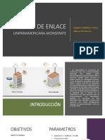 Presentacion antenas.pdf