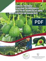 manual actualizacion tecnologica y bpa cultivo de aguacate hass.pdf