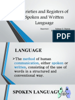 Varieties-and-Registers-of-Spoken-and-Written-Language